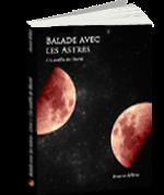 Roman de fantasy de Jeanne Sélène