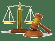 Blog justice et droit