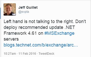 net framework 4.6 windows 8.1 64 bit