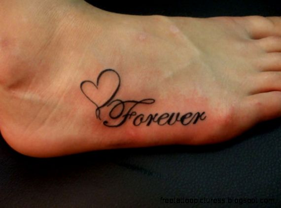 Love heart tatoo designs   photo download wallpaper image and
