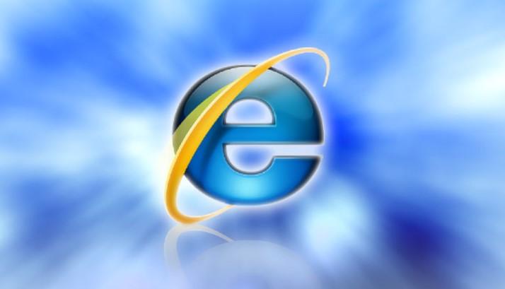come usare cronologia internet explorer per ricerche