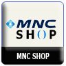 MNC Shop Live Streaming (LD)