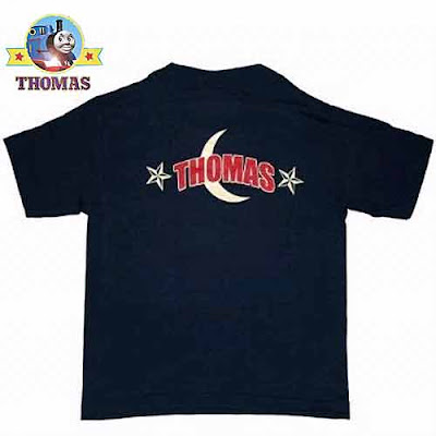UV reactive paint Thomas shirts for boys Halloween fancy dress costumes ideas a kids ideal solution