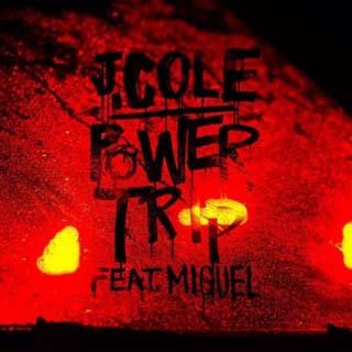 J. Cole – Power Trip ft. Miguel Lyrics | Letras | Lirik | Tekst | Text | Testo | Paroles - Source: emp3musicdownload.blogspot.com