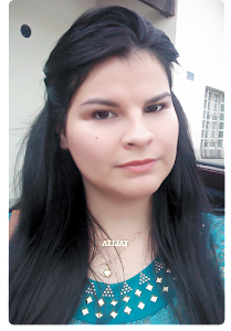 Talita Helen