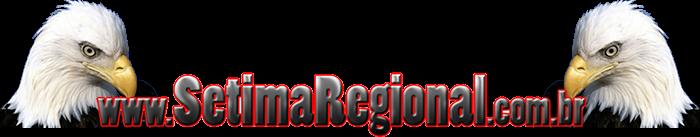 SetimaRegional -S.R