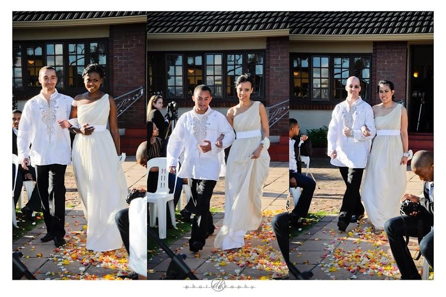 DK Photography 90 Marchelle & Thato's Wedding in Suikerbossie Part II  Cape Town Wedding photographer