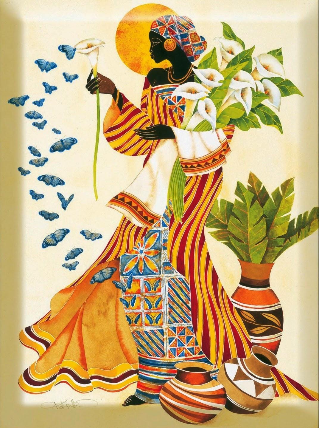 cuadros-decorativos-africanos
