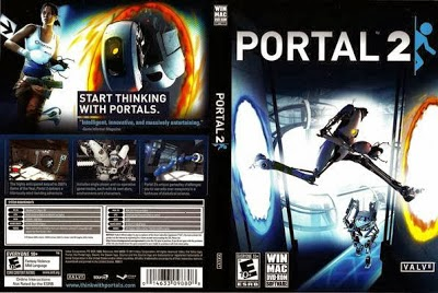 Portal 2 Free Download