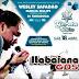 Wesley Safadão e Garota Safada - Ao Vivo White Teresina - 18 Abril 2015 - Baixar CD