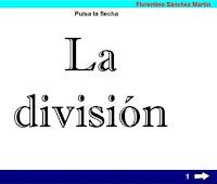 http://cplosangeles.juntaextremadura.net/web/edilim/tercer_ciclo/matematicas5/division_5/division_5.html