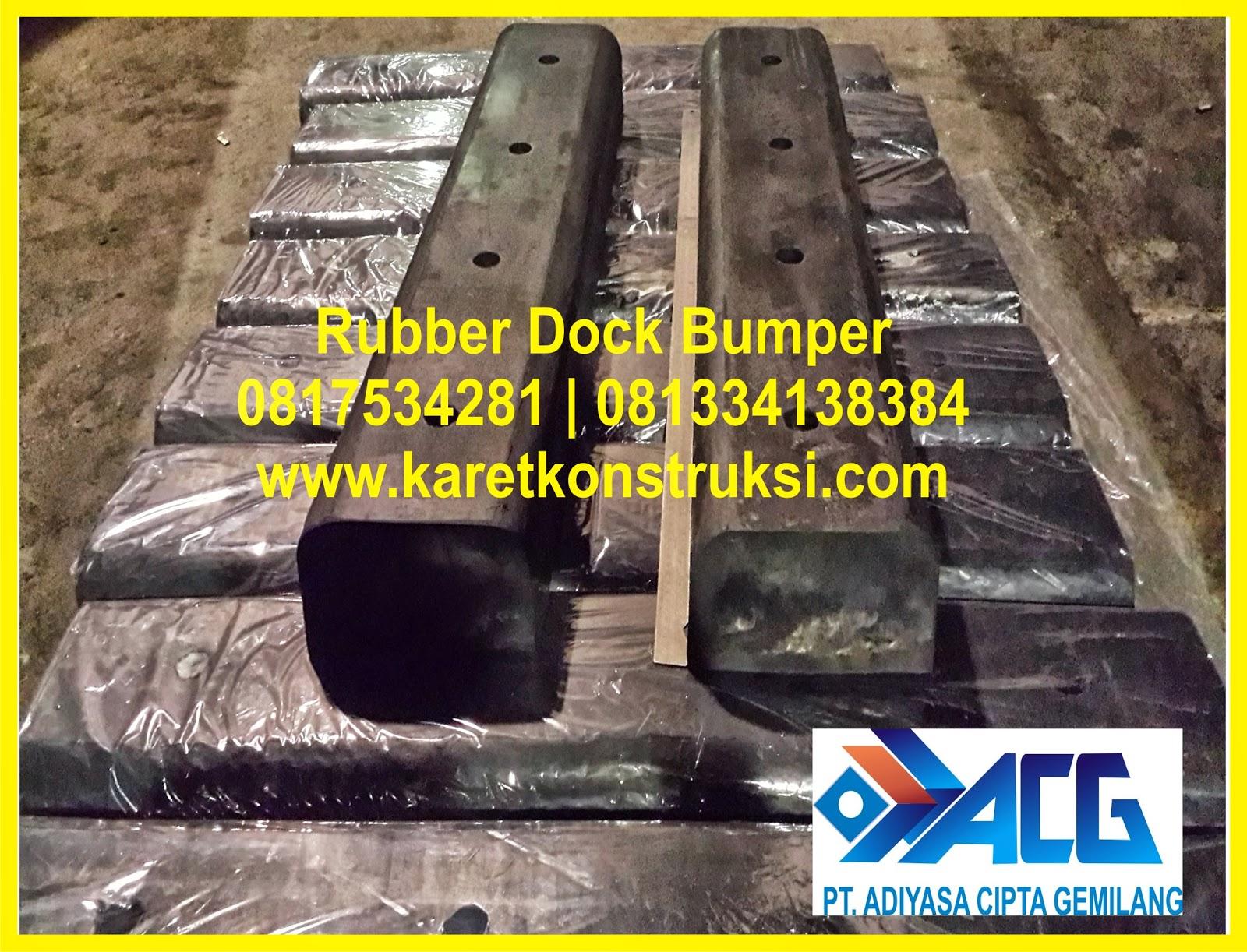 Jual rubber dock , Harga rubber dock bumper , rubber dock fender , rubber dock bumpers truck , rubber dock bumpers di Jakarta Surabaya