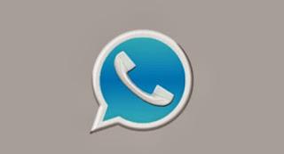 تحميل واتس 4.45, واتس الجديد, whatsapp %D9%88%D8%A7%D8%AA%D
