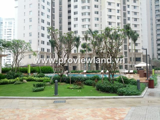 IMG 20130107 125706 Penthouse for rent in Imperia An Phu District 2