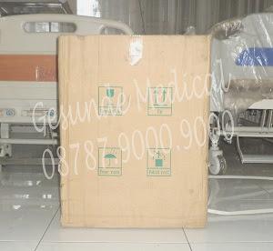 oxygen generator kl zy5l w murah