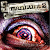 Manhunt 2 Game Free Download