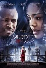 Asesinato en el piso 13 (2012) Online