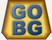 GoBG Bulgarian Property