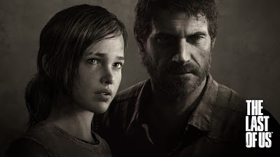 The Last of Us Wallpaper 1920x1080