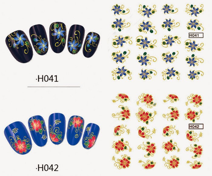 http://www.bornprettystore.com/nail-water-decals-transfer-stickers-purple-floral-pattern-sticker-h041043-p-14932.html