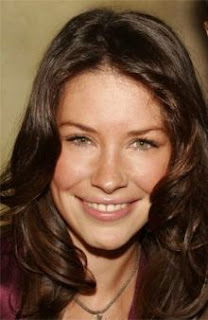 Evangeline Lilly D Lost TV Cast: Where are They Now?