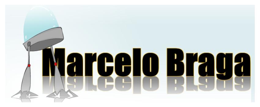 marcelobraga.com