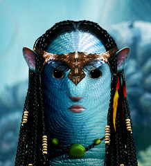 dito Avatar