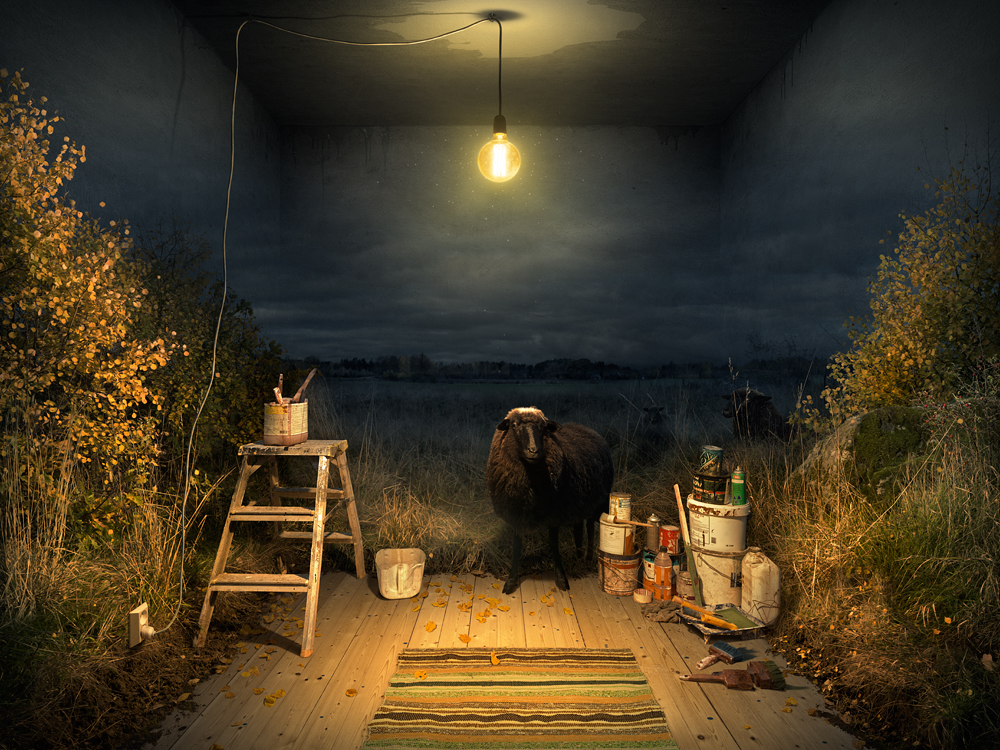 06-Closing-Out-Erik-Johansson-Photography-and-Photo-Manipulations-in-Surreal-Worlds