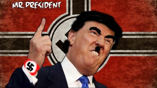 Βανδάλισαν το εβραϊκό νεκροταφείο στη Φιλαδέλφεια των ΗΠΑ νόμιζαν οτι ξεμπέρδεψαν ισοπεδώνοντας την ναζιστική Γερμανία!οι Οβριοί!!