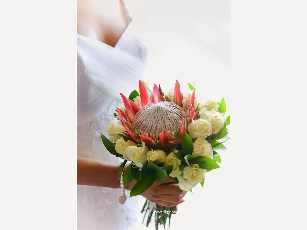 DK Photography 1st%2BBLOg-02 Preview ~ Lawrencia & Warren's Wedding in Forest 44, Stellenbosch  Cape Town Wedding photographer