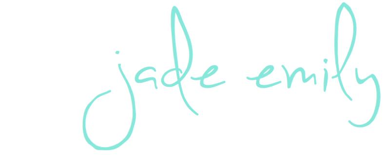 JADE EMILY