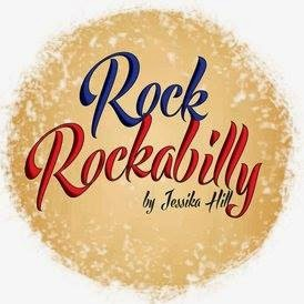 Rock Rockabilly