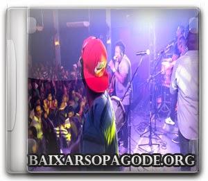 Balacobaco – Em São Luiz -MA (13.04.13)