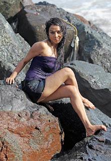 Nikitha rawal  Pictures cf 07.jpg