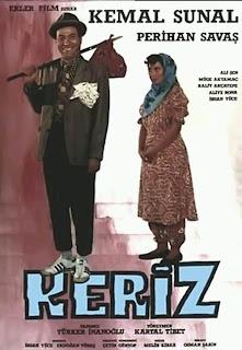 kemal sunal filmleri film posteri