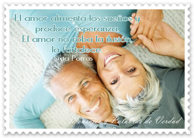 Matrimonios Catolicos Felices : Imágenes cristianas banco de imagenes