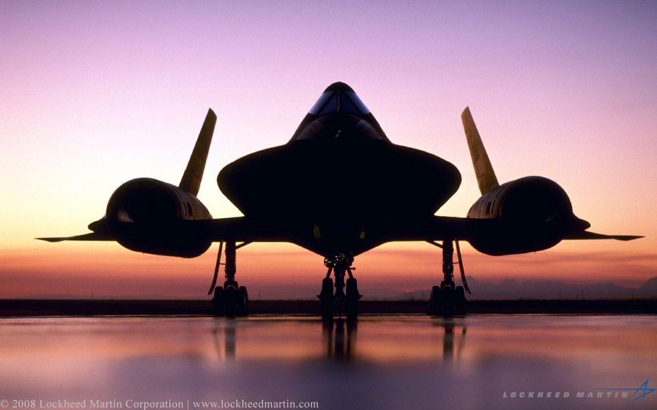 http://3.bp.blogspot.com/-UVPh65VSb6o/UIfQOl_qEqI/AAAAAAAAIyw/7ehb2pO_uoo/s1600/aircraft_blackbird_sr-71_desktop_1280x800_hd-wallpaper-849149.jpeg