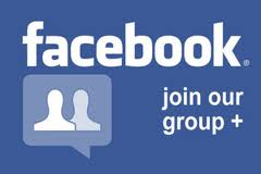 GROUP BLOGGER DI FACEBOOK YANG SURAM..