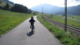 Verso Lienz