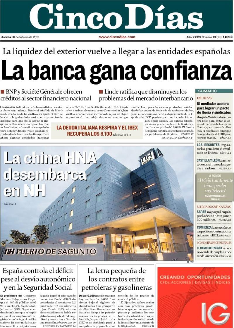 La gran corrupci n d ficit 6 7 p rdidas bankia for Hipoteca fija bankia