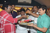 Srinivas second movie launch-thumbnail-3