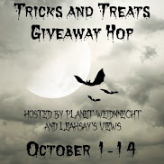 Oct 1-14