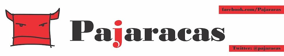 Pajaracas.com