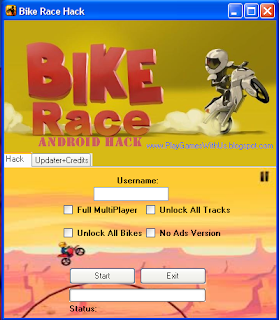 Moto X3M Bike Race Game - Apps on Google Play