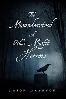 http://www.amazon.com/Misunderstood-Other-Misfit-Horrors-ebook/dp/B005G0BL2A/ref=sr_1_1?ie=UTF8&qid=1436374449&sr=8-1&keywords=the+misunderstood+and+other+misfit+horrors