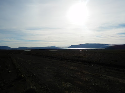 4x4-interior-islandia-iceland