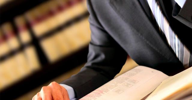 Propiedad intelectual y Derecho civil