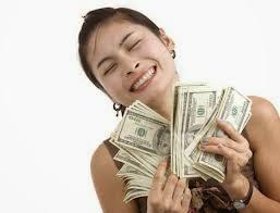 http://www.earnonlineng.com/2012/09/how-to-make-money-online.html