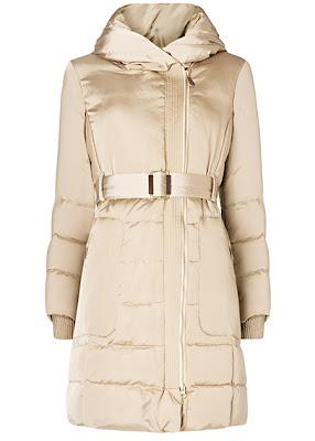 jednu i za sebe pogledajte najmodernije zimske jakne za ovu sezonu