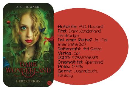http://www.amazon.de/Dark-Wonderland-Herzk%C3%B6nigin-Band-1/dp/3570163199/ref=sr_1_1?ie=UTF8&qid=1419591953&sr=8-1&keywords=dark+wonderland+herzk%C3%B6nigin